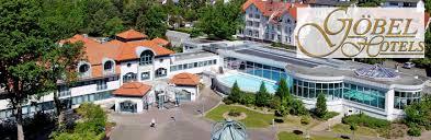 Hotels Bad Wildungen Reise Da U2013 Reiseziele In Deutschland Und Im Ausland Göbel U0027s
