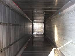 container chambre froide contenair frigorifique 83m3 icecubner reefer logismarket fr