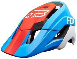 fox motocross helmets sale fox bicycle helmets uk outlet u2022 enjoy free shipping today shop