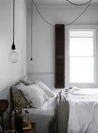 Simple Bedroom Design The 25 Best Simple Bedrooms Ideas On Pinterest Simple Bedroom
