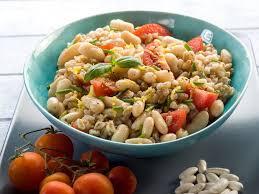 how to prep a week u0027s worth of mediterranean meals u2014 nuts com