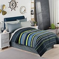 Bed Bath And Beyond Comforter Sets Full Matthew Comforter Set Bed Bath U0026 Beyond