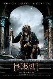 fantasy film genre conventions fantasy films projected realities
