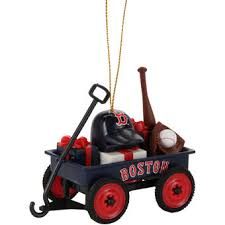 boston sox ornaments tree ornaments