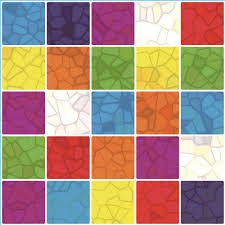 Kitchen Backsplash Tile Stickers Compare Prices On 10 X 10 Tile Online Shopping Buy Low Price 10 X