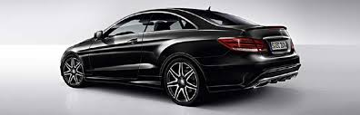mercedes e400 cabriolet amg sport plus mercedes e class coupe amg images mercedes e class coupe amg