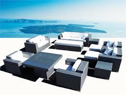 Wonderful High End Outdoor Furniture Best Luxury Outdoor Furniture - Luxury outdoor furniture