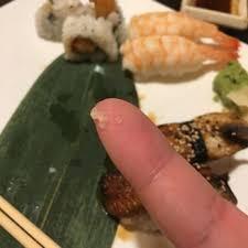 cuisine am icaine bar genki restaurant sushi bar 55 photos 94 reviews japanese