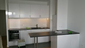 montage meuble cuisine ikea installateur de cuisine ikea et autres marques prix meuble angle