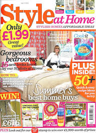 Home Design Digital Magazine Ideas About Home Magazines Uk Free Home Designs Photos Ideas