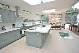 Kitchen Design Uk Classic Style Kitchen Design Ideas Pictures Homify