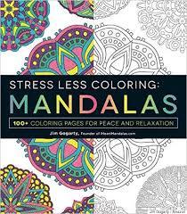 11 coloring books feel surprisingly zen