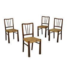 chaise ée 50 chaise du xxe siècle de italie ebay