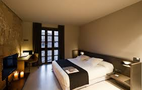 room 25 u2013 the templar cross caro hotel 5 valencia u200e
