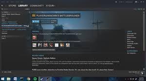 pubg steam pubg wont open client crashing playerunknown s battlegrounds