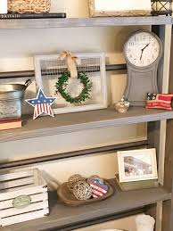 texas decor 4th of july 2017 okay so here s my very little bit of 4th of july decor i got out this year