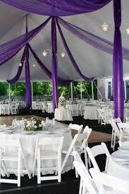 location matã riel mariage location vaisselle dieppe mariage réception cocktail anniversaire