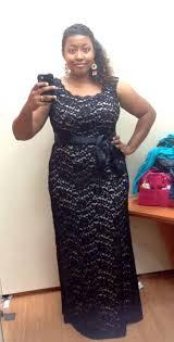 burlington plus size dresses pluslook eu collection
