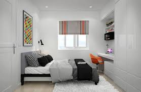 Small Bedroom Setup by Small Bedroom Ideas Pinterest Cheap Decorating Pictures 10x10