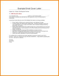 cover letter wallpaper email cover letter for job application