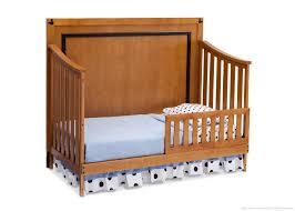 Babi Italia Crib Instructions by Disney Crib Conversion Kit Creative Ideas Of Baby Cribs