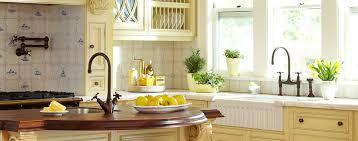 luxury kitchen designer hungeling design blog luxury kitchen