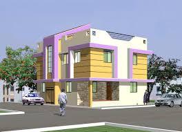 download tiny house elevation astana apartments com