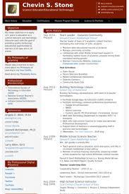 Team Leader Sample Resume by Tableau Developer Sample Resume U2013 Resume Examples