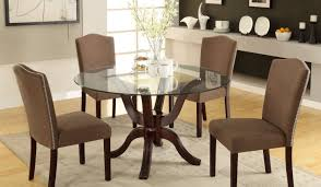 traditional dining room sets dining table small dining sets glass top dining