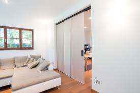 Interior Glass Sliding Doors Custom Made Glass Sliding Doors Anyway Doors