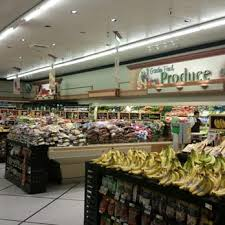 stater bros markets 59 photos 28 reviews grocery 58060 29