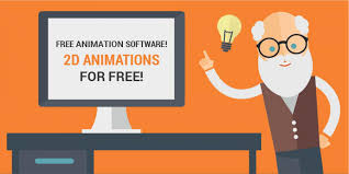 moovly free animation software yep that u0027s right 2d animations