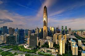 tallest building in the world archives arch2o com