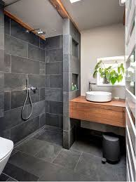 Award Winning Bathroom Designs Houzz by Top 30 Small Contemporary Bathroom Ideas U0026 Decoration Pictures Houzz