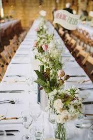 wedding flowers surrey wedding flowers sussex wedding florist surrey flowers