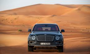 2016 bentley falcon gulfconnoisseur u2013 bentley bentayga falconry by mulliner