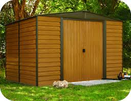 large storage sheds u0026 buildings