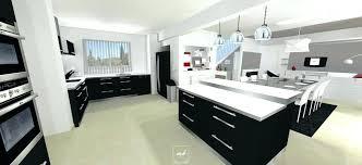 deco interieur cuisine decoration cuisine ouverte deco cuisine ouverte sur salon cildt org