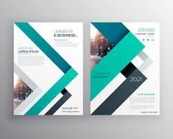 brochure templates free vector art 8634 free downloads