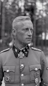 third reich haircut pictures on nazi haircuts cute hairstyles for girls