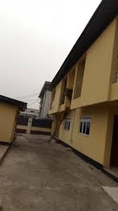 2 Bedroom Flats For Rent In Maryland Lagos Nigeria 20 Available