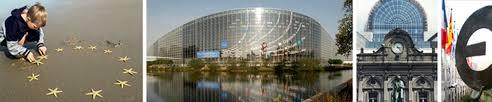 bureau union bruxelles guerre commerciale l union européenne va riposter le du