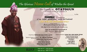 funeral invitation template appealing funeral invitation cards 57 about remodel wedding