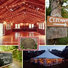 cape cod wedding venues b m catering at the overbrook house bourne ma b m catering