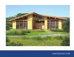 lindal cedar home floor plans lindal architects collaborative design portfolio design