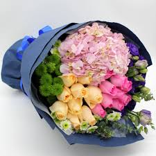 order flowers for delivery send flowers to china china flower shop in china order flowers