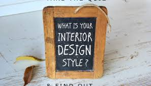 Find Your Home Decorating Style Quiz So What Does Quirky Style Actually Mean U2013 Home Interior Design Blog