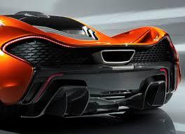mclaren supercar interior mclaren p1 super car nice rides pinterest mclaren p1 cars