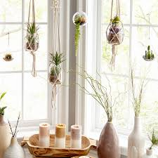 Spring Decor 15 Best Spring Décor Images On Pinterest Apartment Living