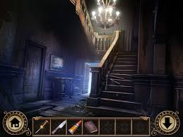 darkmoor manor android apps on google play